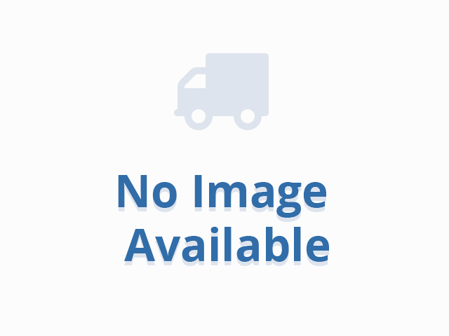 2021 Ford F-450 Regular Cab DRW 4x2, Cab Chassis #MDA00934 - photo 1